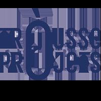 Logo de cmii3