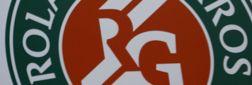 Programme Roland Garros