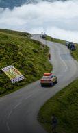 Tour de France calendrier