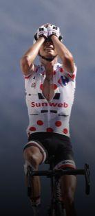 Tour de France résultats