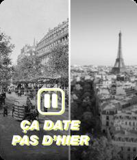 Image de ca_date_pas_dhier