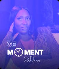 Image de ce_moment_ou