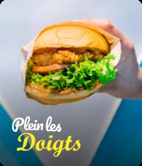 Image de plein_les_doigts